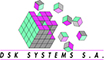 DSK SYSTEMS